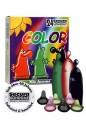 60|-_-|5|-_-|2|-_-|http://thumb.goldcondom.com/product/11/1255.jpg|-_-|3 préservatifs Secura Color avec arômes