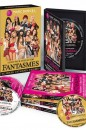 199|-_-|20|-_-|5|-_-|http://thumb.goldcondom.com/product/11/14418.jpg|-_-|Coffret 4 DVD Marc Dorcel - Fantasmes