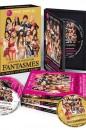 199|-_-|20|-_-|5|-_-|http://thumb.goldcondom.com/product/11/14418.jpg|-_-|Coffret 4 DVD Marc Dorcel - Fantasmes