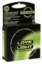 30|-_-|3|-_-|7|-_-|http://thumb.goldcondom.com/product/11/15226.jpg|-_-|Love Light Glowing- Préservatif phosphorescent