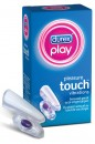99|-_-|11|-_-|3|-_-|http://thumb.goldcondom.com/product/11/16470.jpg|-_-|Bague de stimulation Durex