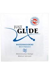 Just Glide lubrifiant 6 ml