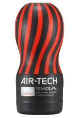 Vaginette Tenga Air Strong
