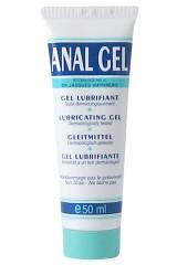 Lubrix Anal Gel