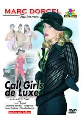 Call-Girls de Luxe
