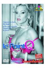 Le Point Q