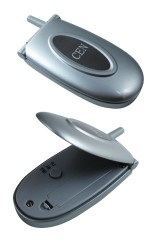 Stimulateur Vibra Phone