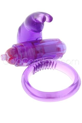 beste ring vibrator dating damer