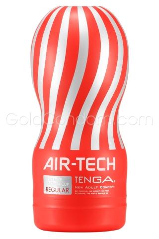 Vaginette Tenga Air Tech Regular