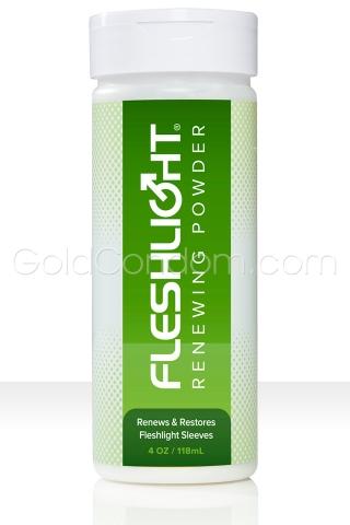 Poudre Fleshlight