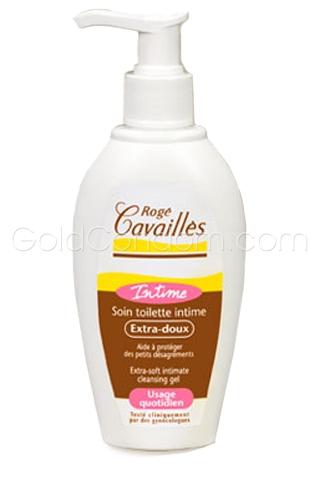 soin feminin hygiene intime c .