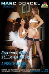 Journal d'une fille au pair - A french au pair