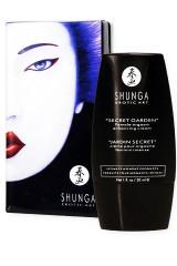 Crème orgasmique Shunga