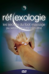 DVD Réflexologie