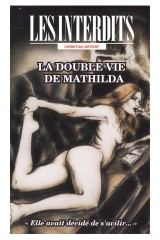 La double vie de Mathilda