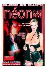 Néon : Club Privé