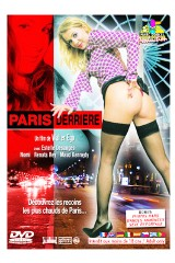 Paris Derrière