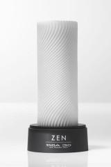 Masturbateur Tenga 3D - Zen