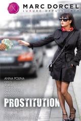 Prostitution avec Anna Polina