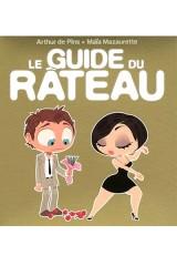 Le Guide du Râteau