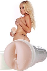 Masturbateur Fleshlight Jesse Jane - Forbidden
