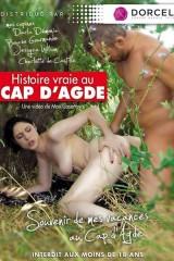 Histoire vraie au Cap d'Adge