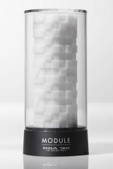 Masturbateur Tenga 3D - Module