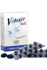 V-Activ Men - 20 gélules