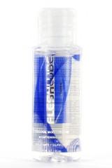 Lubrifiant FleshLube 30 ml