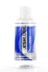 Lubrifiant FleshLube Water 100 ml