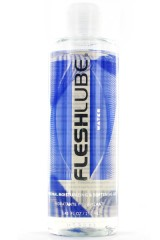 Lubrifiant FleshLube Water 250 ml