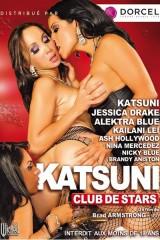 Katsuni & Co - Club de stars