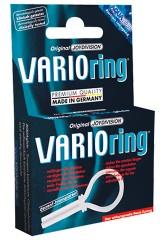 Vario - Ring ajustable