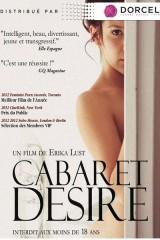 Cabaret Désire