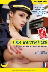 Les factrices