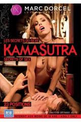 Coffret 2 DVD KAMASUTRA - Les secrets