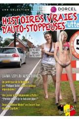 Histoires vraies d'auto-stoppeuses