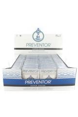 144 préservatifs Preventor Super Duper