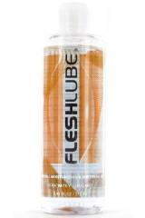 Fleshlube Fire 250 ml chauffant