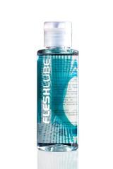 Fleshlube Ice 100 ml rafraichissant