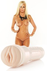Fleshlight Girls Jenna Jameson -The Legend