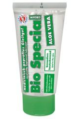 Bio Special Cream aloe vera 50 ml
