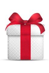 Pack cadeau 5 surprises sextoys femme