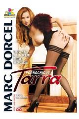 Tarra Pornochic 17