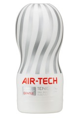Masturbateur Tenga Air Tech Gentle 15 cm