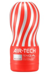 Vaginette Tenga Air Tech Regular 15 cm