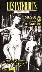 Musique de Chambre