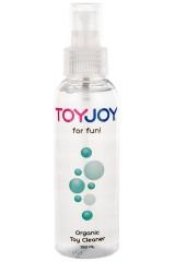 Désinfectant pour sextoys ToyJoy 150ml