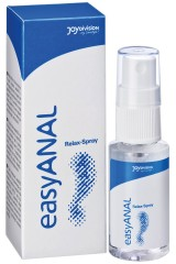 Spray anal relaxant 30 ml Joydivision