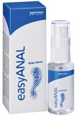 Spray anal relaxant 30 ml Joydivision